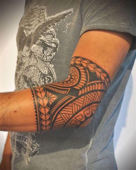 1001 id 233 es tatouage maori encre ciel et mer
