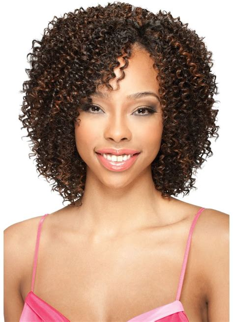 Jheri Curl Weave Hairstyles by Weave Jerry Curls Hairstyle 59 Best Images About Hair Care