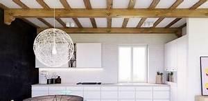 U Balken Holz : pu balken von nmc vld trade gmbh ~ Markanthonyermac.com Haus und Dekorationen