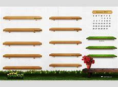 January Desktop Wallpaper Calendar 2014 XandY Design Blog