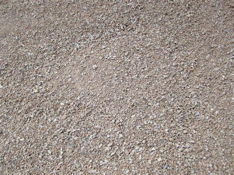decomposed granite colors 28 images decorative gravel
