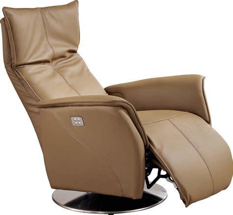 canape relax electrique pas cher fauteuil relax electrique pas cher