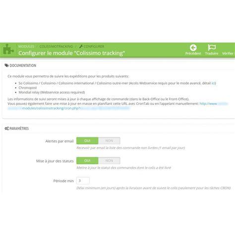 telephone de mondial relay telephone de mondial relay 28 images partenariat mondial relay et ebay pour des livraisons