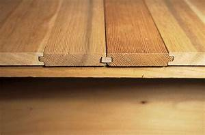 Fixing wood floors old house restoration products for How to fix gaps in hardwood floors