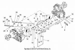 Kioti Tractor Electrical Diagram