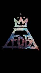 fall out boy wallpaper on Tumblr