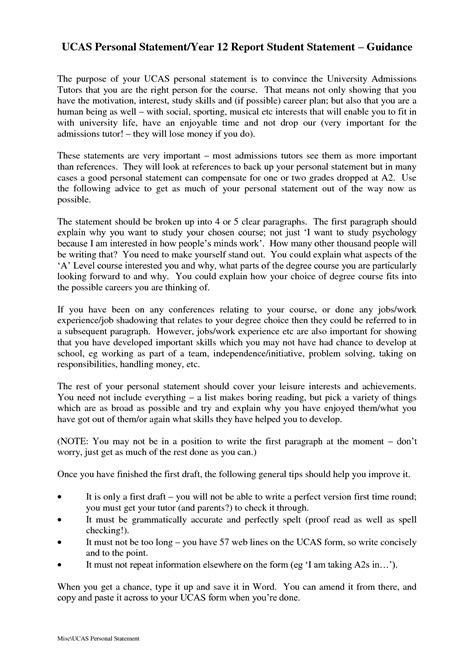 Writing expository essays daft punk homework full album how to write a response paper to a video how to write a response paper to a video