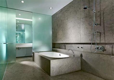 bathroom design tool bathroom design tool bathroom