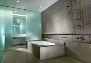 bathrooms ideas photos 27 bathrooms design ideas 4681 with picture of modern