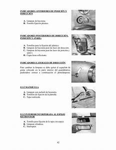Manual Fiat 600 E Full