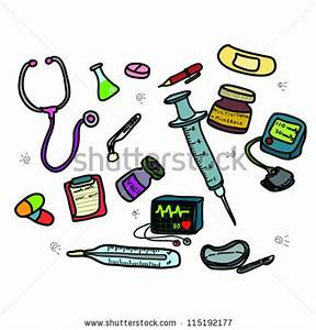 Doctor tools Stock Photos, Images, & Pictures | Shutterstock