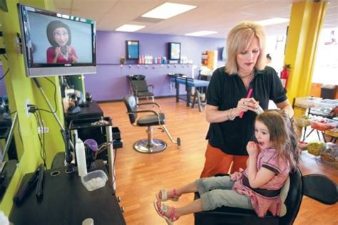 Haircut Places In Helena Mt