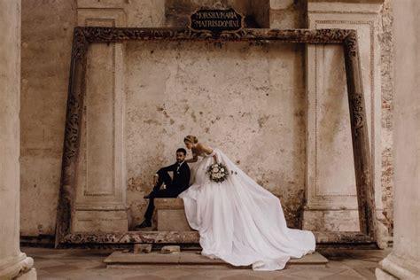 Wedding Vows How To Write
