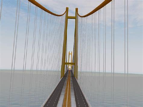 desain  jembatan desain properti indonesia