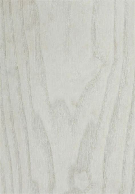 white washed plywood   modern love   Pinterest   Plywood