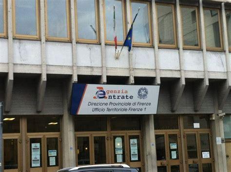 Ufficio Entrate Alessandria by Mazzette All Agenzia Delle Entrate Condannato Un