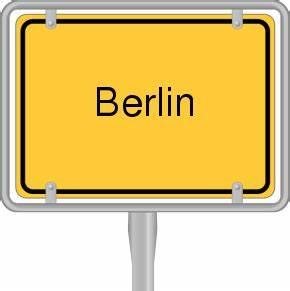 Günstige Stromanbieter Berlin : stromvergleich berlin vergleichen sie ihren stromtarif stromanbieter im strompreisvergleich ~ Eleganceandgraceweddings.com Haus und Dekorationen