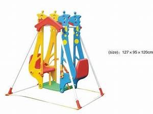 Big Baby Slide : plastic swing slide sets baby swing slides easy ~ A.2002-acura-tl-radio.info Haus und Dekorationen