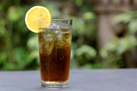 how to make a island iced tea how to make a long island iced tea 9 steps with pictures