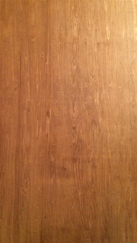 wooden board brown wallpapersc smartphone