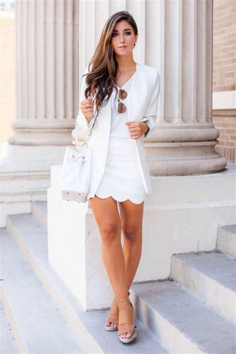 tenue homme invite mariage chetre chic robe 224 la mode robe chic blanche femme