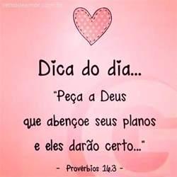 Versos Biblicos De Amor