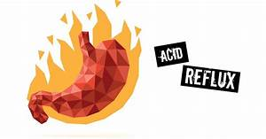 4 Simple Home Remedies To Help Manage Acid Reflux