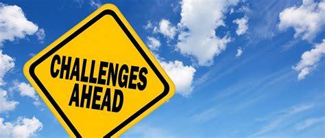 challenges  kick start  careerdevelopment