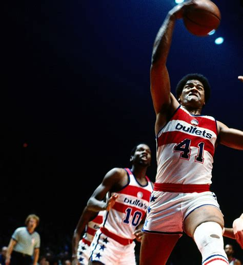 pro basketball history revisited uniforms