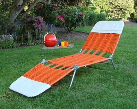 reclining lawn chairs 2016 teak patio furniture
