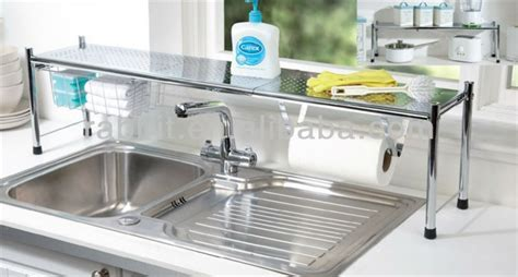 Over The Sink Shelf Kitchen Images, Where to Buy