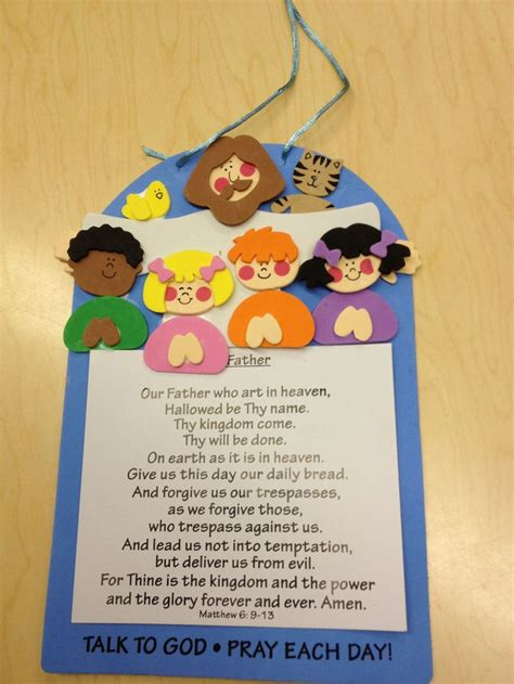 74 best images about sunday school craft ideas on 155 | 8ce663ed50635a3a798222f6a572e15e sunday school projects christian preschool