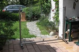 Windschutz Terrasse Flexibel : glas windschutz auf rollen glasprofi24 ~ Eleganceandgraceweddings.com Haus und Dekorationen