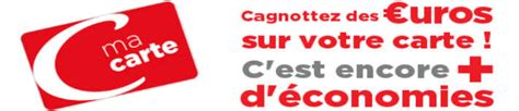 Carte Fidelite Casino by Rubrique Fidelite Casino