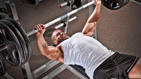 300 pound bench press is a 300 pound bench t nation