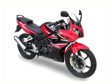 honda cbr150r mileage on road honda cbr150r bike prices reviews photos mileage