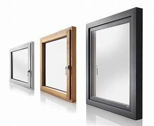 Fenster Im Vergleich : was kosten dreifach verglaste fenster dreifach verglaste ~ Sanjose-hotels-ca.com Haus und Dekorationen
