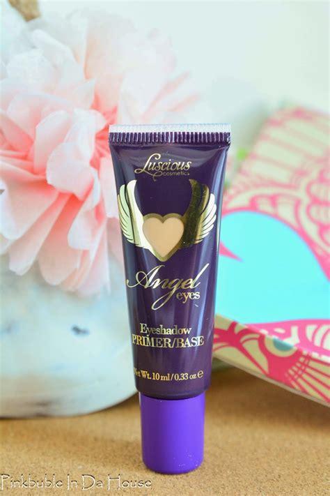 pinkbuble  da house  zealand beauty  lifestyle blog