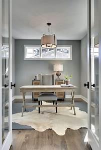 Home Office : trendy home office ideas ~ Watch28wear.com Haus und Dekorationen