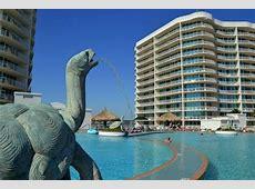 Caribe Resort Orange Beach Alabamatravel