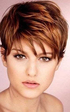 hair styles for with hair couleur cheveux courts femme http lookvisage ru 2683