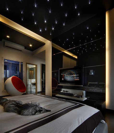 black bedroom designs decorating ideas design