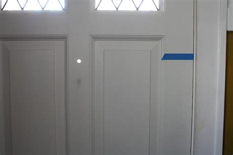 front door peephole peephole door height non handed sold as a pair and