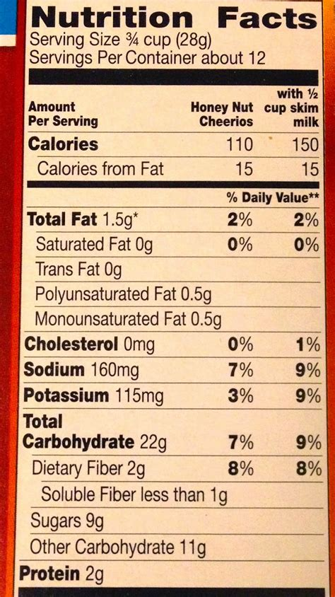 label cuisine cereal food labels images