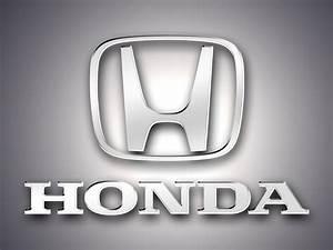 Honda Logo Wallpapers Wallpaper Cave