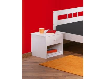 bureau basika grace bureaux bureaux meubles infos bureau blanc