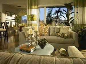 livingroom window treatments door windows living room window treatments decorating ideas decorating living room window