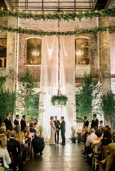 ceremony   wedding venues