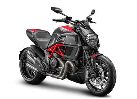 Ducati Diavel Backgrounds by Ducati Diavel Wallpapers Hd