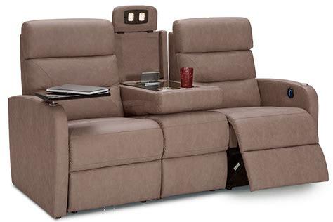 rv reclining loveseat tribute rv furniture recliner rv sofas shop4seats